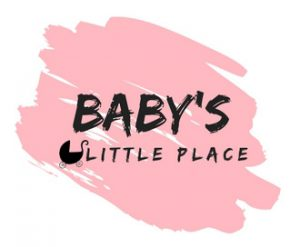 Baby s Little Place