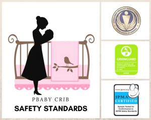 Baby Crib Safety Standards - baby crib safety requirements