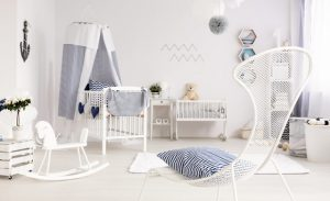 Nice but not useful_Best 3 Combo Cribs with Under Crib Storage Drawer