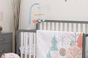Best baby crib mobiles: best wind up crib mobiles