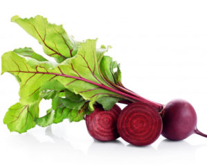 Beetroots in pregnancy diet for first trimester