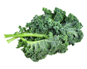 Dark Leafy Greens in pregnancy diet for first trimester
