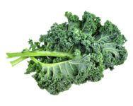 Dark Leafy Greens in pregnancy diet for first trimester