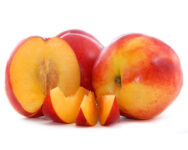Peaches in pregnancy diet for first trimester