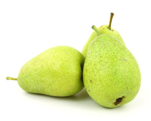 Pears in pregnancy diet for first trimester