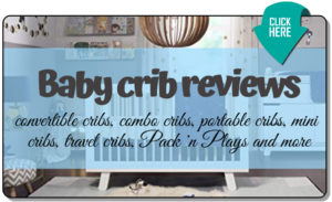Baby crib Reviews