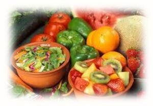 antioxidants in pregnancy