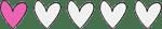 srce 1