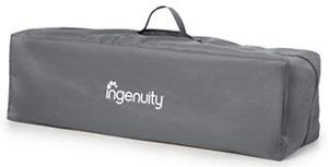 Ingenuity Smart and Simple Playard travel bag
