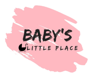 Baby's Little Place