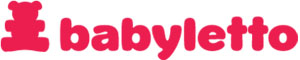 Best baby crib brands - Babyletto