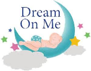 Best baby crib brands - Dream On Me