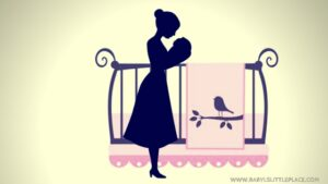 Best cribs for petite moms