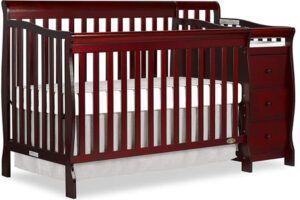 Combo Crib Sale