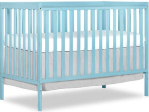 Convertible crib Sale