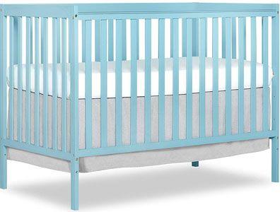 Convertible crib Sale