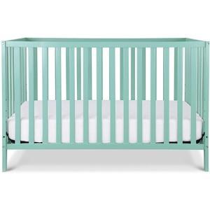Union 3-in-1 Convertible Crib