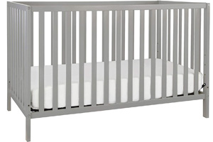 How to buy a baby crib - best affordable crib