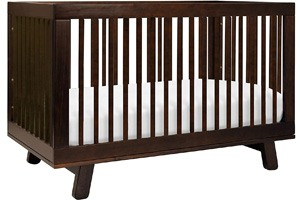 How to buy a baby crib - best mid-priced crib