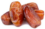Best Dried fruits in pregnancy - Dates