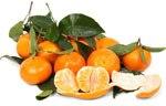 Best fruits in pregnancy - Mandarins