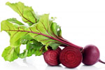 Best Vegetables in Pregnancy - Beetroots