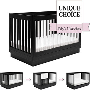 Best Baby Cribs | Unique Choice