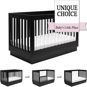 Best Baby Cribs   Unique Choice