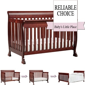 Best Baby Cribs   Reliable Choice