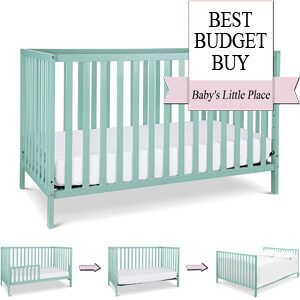 Best Baby Cribs | Affordable Choice