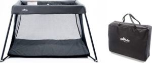 Best Inexpensive Travel Cribs   The Lightest Choice