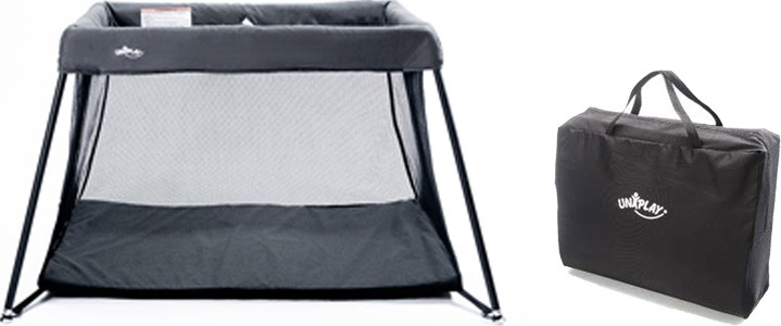 Best Inexpensive Travel Cribs | The Lightest Choice