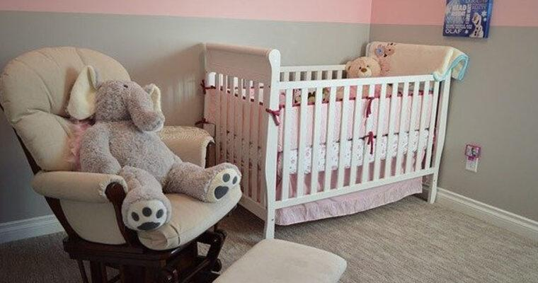 Are Crib Bumpers Safe?