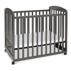 Best crib on wheels - Unique choice