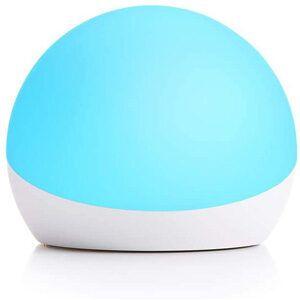 Best Baby Night Lights | Top for Alexa