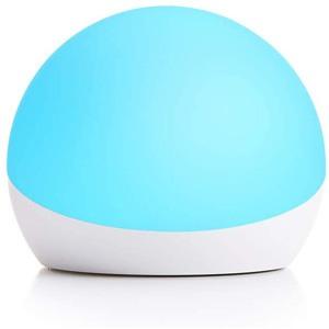 Best Baby Night Lights   Top for Alexa