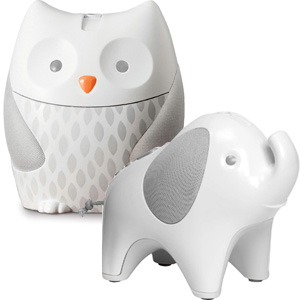 Best Baby Night Lights   Best All-In-One Choice