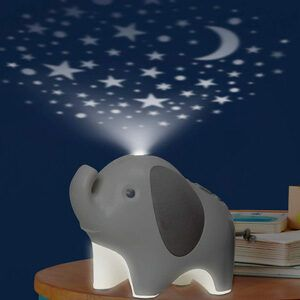 Top 3 Nursery Night Lights | Runner Up