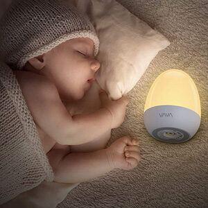 Top 3 Nursery Night Lights   Best Budget Buy