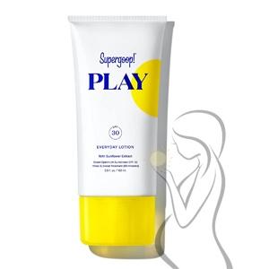 Best Pregnancy-Safe Sunscreens | Best Blendable